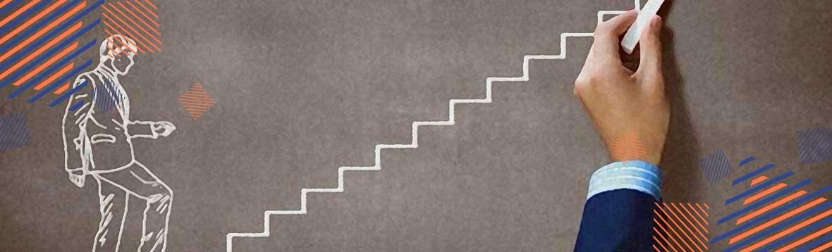 Six Strategic - Consultoria Empresarial