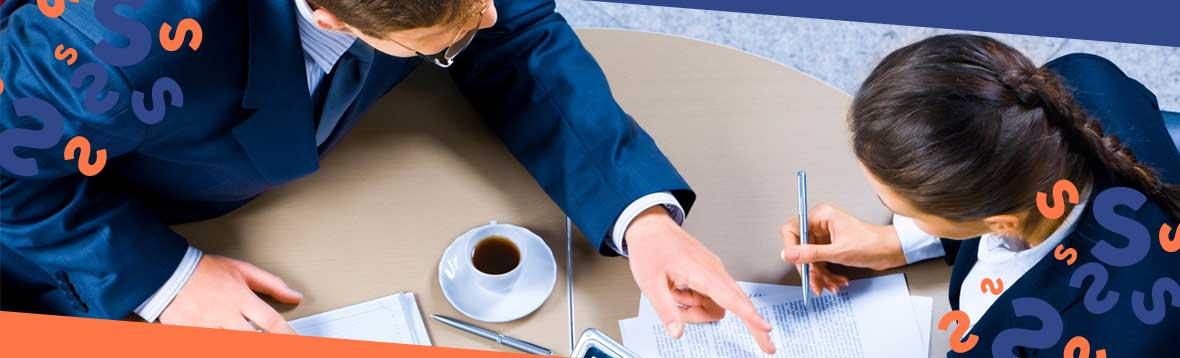 Consultoria Empresarial - Six Strategic Manaus